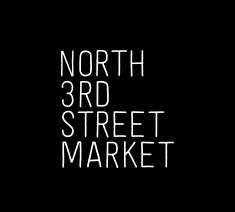n3rdst-logo-black